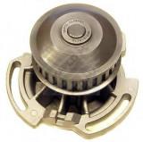 pompa apa AUDI 50 1.1 - MAPCO 21710