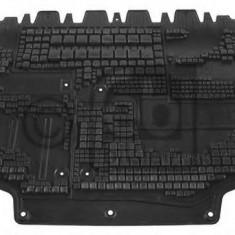 Material amortizare zgomot, nisa motor SEAT LEON 1.6 TDI - FEBI BILSTEIN 39347