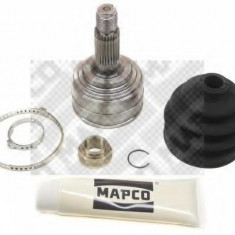 Set articulatie, planetara ROVER 400 hatchback 414 Si - MAPCO 16204