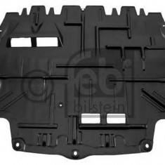 Material amortizare zgomot, nisa motor VW PASSAT limuzina 2.0 FSI - FEBI BILSTEIN 33545