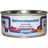 chit universal - PRESTO 386831
