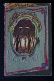 Michael Ende - Povestea fără sfârșit (Ed. Univers, 1987)