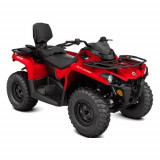 ATV Can-Am Outlander MAX 450 2018