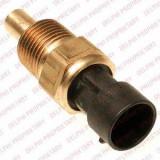 senzor,temperatura lichid de racire - DELPHI TS10032