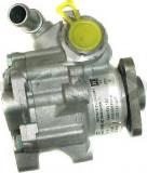 Pompa hidraulica, sistem de directie BMW 3 limuzina 318 i - SPIDAN 53952