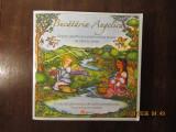 Bucataria Angelica -Cherie Soria