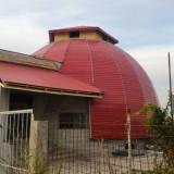 Vand casa la cheie in comuna Vidra
