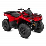 ATV Can-Am Outlander 450 2018