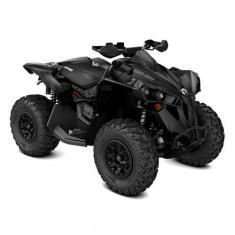 ATV Can-Am Renegade X xc 1000R 2018