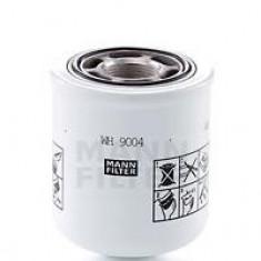 Filtru, sistem hidraulic primar - MANN-FILTER WH 9004