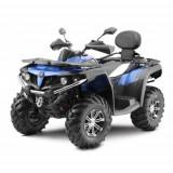 ATV CF Moto CForce 550 2018 + cadou