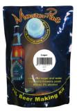 MasterPint Lager - bere lager - kit pentru bere de casa 23 litri, Blonda