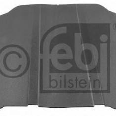 Material amortizare zgomot, nisa motor MERCEDES-BENZ S-CLASS limuzina 260 SE - FEBI BILSTEIN 08903