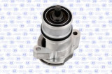 pompa apa VW TOUAREG 5.0 V10 TDI - GK 980299