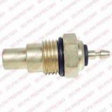 senzor,temperatura lichid de racire SUZUKI LJ 80 - DELPHI TS10264