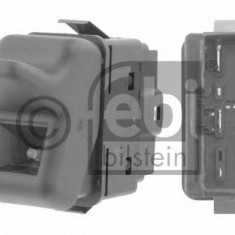 Comutator, frana motor - FEBI BILSTEIN 11789