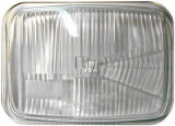 lentila,far MERCEDES-BENZ T1 caroserie 210 2.3 - HELLA 9ES 120 722-001