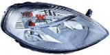 Far LANCIA YPSILON 1.2 - VAN WEZEL 1776962
