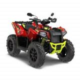 ATV Polaris Scrambler XP 1000 EPS 2018