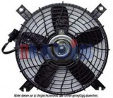 ventilator,aer conditionat SUZUKI GRAND VITARA XL-7 I V6 24V - AKS DASIS 328022N