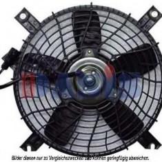 ventilator,aer conditionat SUZUKI GRAND VITARA XL-7 I V6 24V - AKS DASIS 328022N