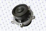 pompa apa DAF XF 105 FT 105.460 - GK 980994