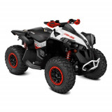 ATV Can-Am Renegade X xc 850 2018, Can-Am