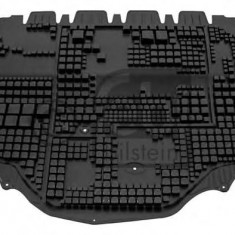 Material amortizare zgomot, nisa motor AUDI A1 1.6 TDI - FEBI BILSTEIN 33546