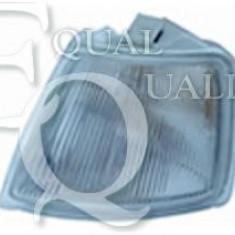 Semnalizator OPEL VECTRA A 1.6 i - EQUAL QUALITY FA8809