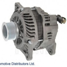 Generator / Alternator SUBARU LIBERTY IV 3.0 R - BLUE PRINT ADS71115