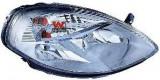 Far LANCIA YPSILON 1.2 - VAN WEZEL 1776961