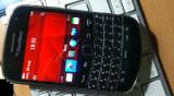 Vand Blackberry Bold 9930, Negru, Neblocat