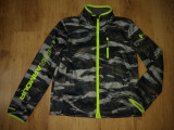 Geaca softshell damă Under Armour Storm Coldgear Infrared mărimea XS/S