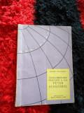 Extraordinara poveste a lui Peter Schelmilh RH