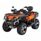 Reducere ATV CF Moto X8 2018