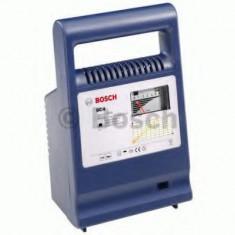 aparat de incarcat bateria de acumulatori - BOSCH 7 780 301 160