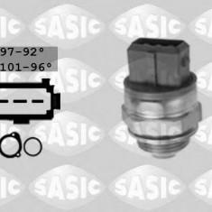 Comutator temperatura, ventilator radiator CITROËN XM 2.1 TD 12V - SASIC 2641251
