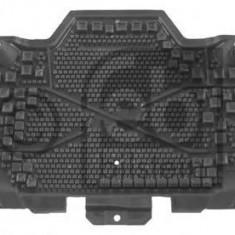 Material amortizare zgomot, nisa motor AUDI A4 1.8 T - FEBI BILSTEIN 37156