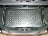 Cheder portbagaj FIAT 500 1.2 - CARBOX 20-2555