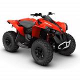 ATV Can-Am Renegade 570 2018