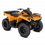 ATV Can-Am Outlander DPS 570 2018