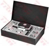 Set dispozitive rotire/reintroducere, etrier frana - TRW YCB241