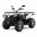 ATV CF Moto CForce 520S EPS 2018 + cadou