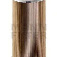 Filtru, sistem hidraulic primar - MANN-FILTER H 1387