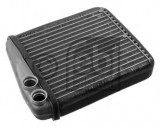 Schimbator caldura, incalzire habitaclu VW PASSAT 1.4 TSI - FEBI BILSTEIN 37033