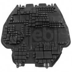 Material amortizare zgomot, nisa motor AUDI A3 1.9 TDI - FEBI BILSTEIN 33543