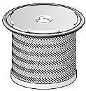 filtru combustibil RENAULT EXTRA caroserie 1.9 D - MAPCO 63235