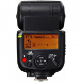 Canon Speedlite 430EX III RT Wireless TTL - Blit TTL, Dedicat