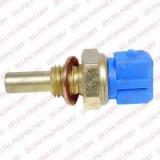 senzor,temperatura lichid de racire LANCIA KAPPA 2.0 20V - DELPHI TS10250