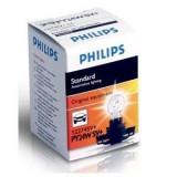 Bec, semnalizator - PHILIPS 12274SV+C1
